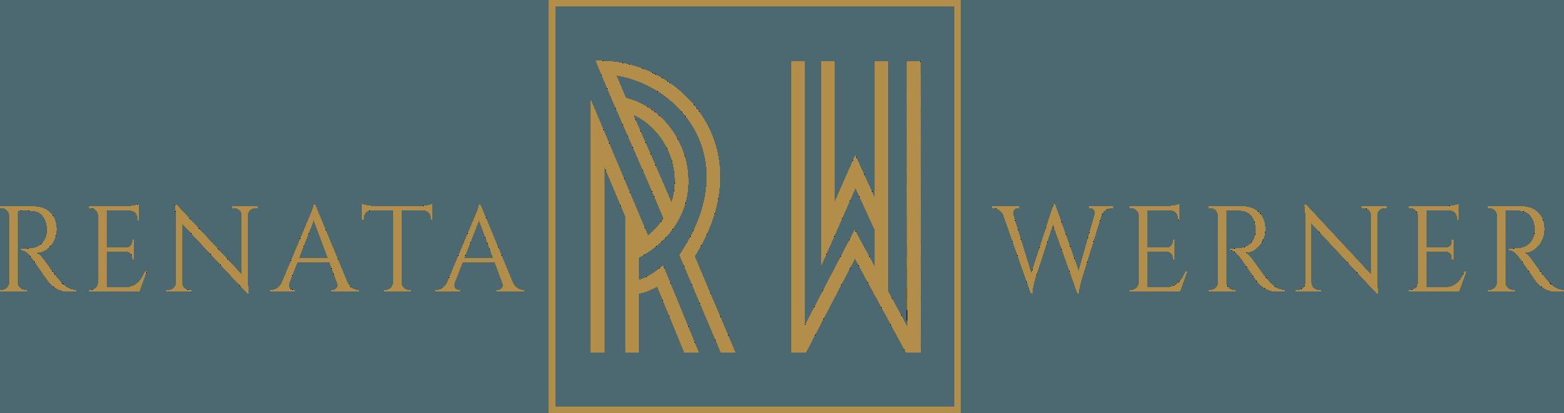 logo Renata 1 (3)